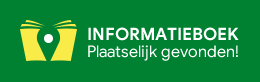 Pib-Deventer logo
